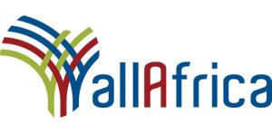 AllAfrica_logo