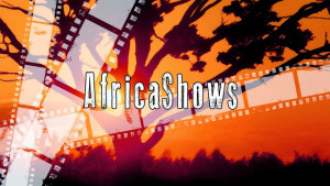IllustrationChaineAfricaShows