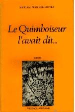 Le Quinboiseur