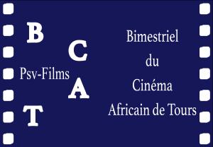 Logo BECAT V2