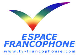 Logo Espace Francophone