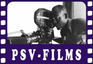 Logo psvfilms vidéo