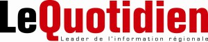 Logo_Quotidien