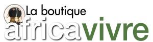 logo-boutique-africavivre