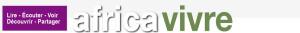 logo-africavivre-new
