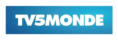 PSVFILMS sur TV5MONDE